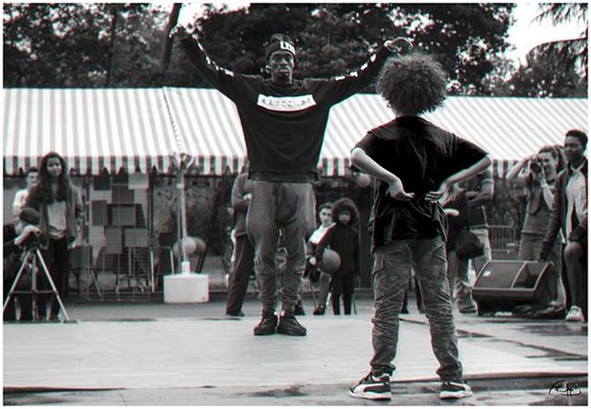 Photography Photographyblackandwhite Blackandwhite Streetbookorsay