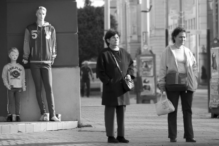 followfridayFollowfriday Black And White Black & White Streetphotography Streetphoto_bw Street Photography People Urban Life Welcome Weekly