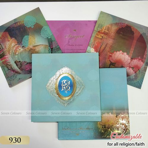 Punjabi Wedding Cards Sikh Wedding Invitation Cards Sikh Wedding Invitations First Eyeem Photo