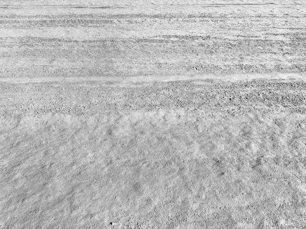 | Walking on the moon | Bibione Pineda Sand Beach Waking EyeEmItaly White Background Sand Backgrounds Full Frame Textured  Pattern Abstract Retro Styled Close-up Sandy Beach