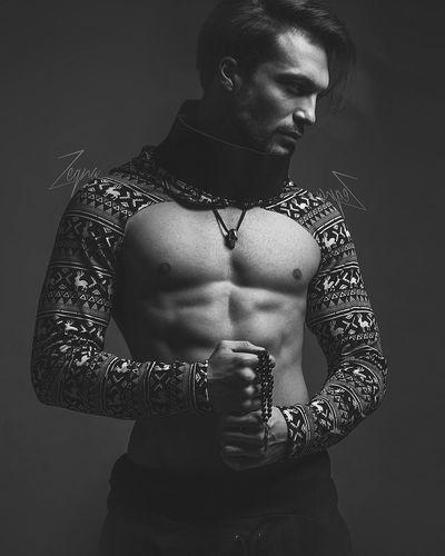 Black And White Fashion&love&beauty GQ Fashionable Face Moda Shahabkashefi Fashion Photography Follow Persian Vogue Hot Fashion #style #stylish #love #TagsForLikes #me #cute #photooftheday #nails #hair #beauty #beautiful #instagood #instafashion # Bodyfit Fitnessmodel Fitness Malemodel  Body & Fitness Fitnessshot Shot