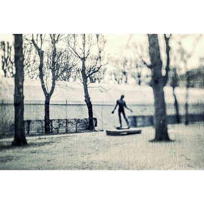 #paris #rodin #museerodin