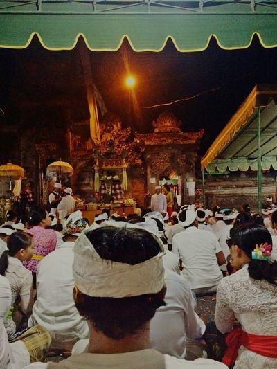 Save Pancasila . . . Iamindonesian Withnature Religion And Tradition Positiveenergy Bhinekatunggalika Goodpeople Indonesiabagoes Travel Balinese Culture
