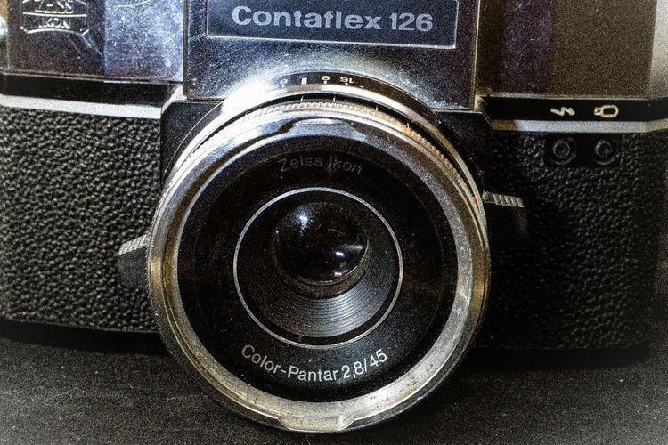 126 Film 126