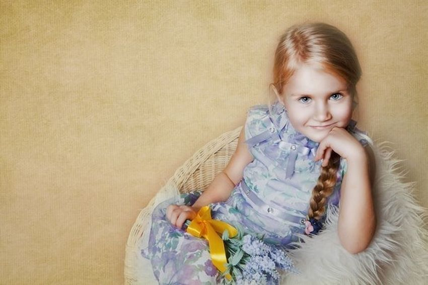 Детский фотограф photorina photograph kids kidsphoto