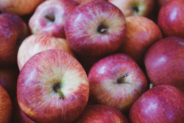 apples EyeEm