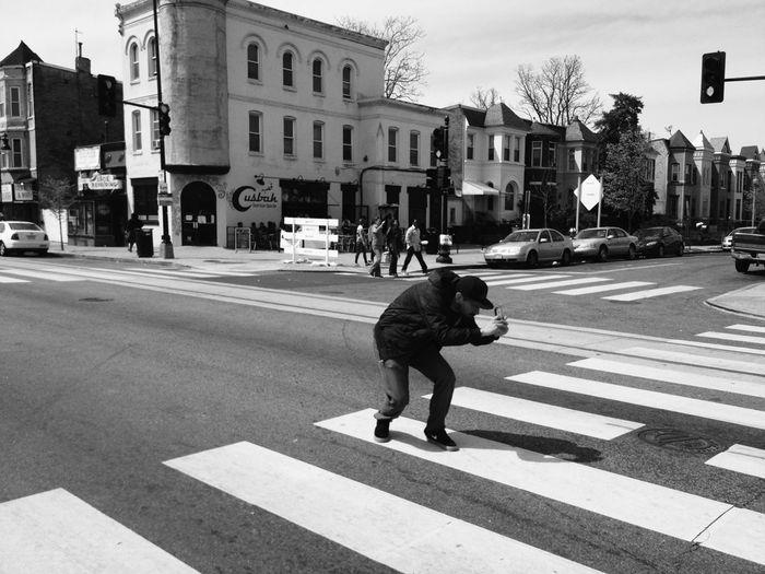 Streetphotography Blackandwhite Streetphoto_bw NEM Black&white