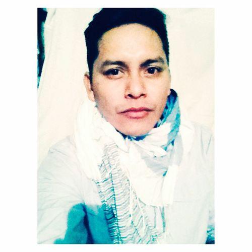 😬frio en Guatemala 🇬🇹