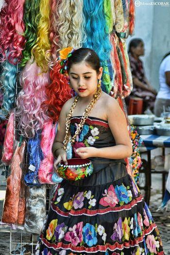 "Tradiciones""chiapaneca"" chiapa de corzo,chiapas,mexico. Streetphotography Change Your Perspective People Watching Traveling"
