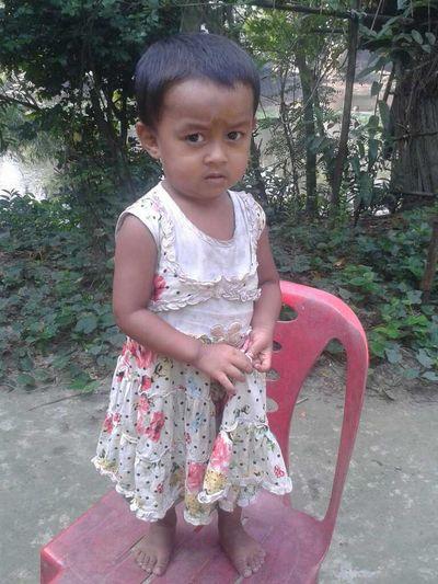 My_Younger_Cousin Aadiba_Akther_Aanisha