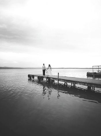Hidden Gems  Taking Photos Cheese! Relaxing Hi! P9plus Black & White Huaweiphotography Check This Out Albufera Valencia, Spain