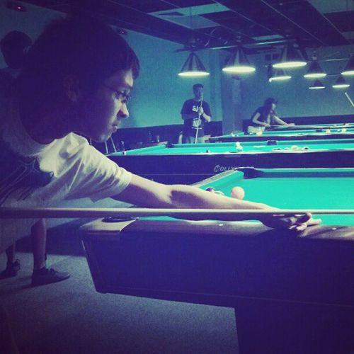 Magic stixx again. Lol. Saturday Bored Mytreat Pool