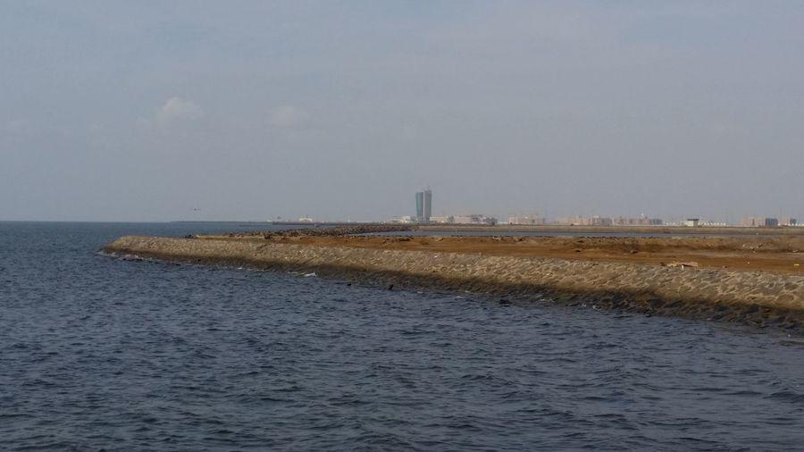 جيزان البحر الأحمر Saudi