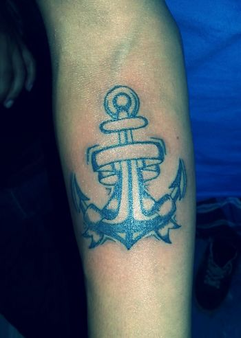 Tatoo Tatuaje Tattoos Tattoo