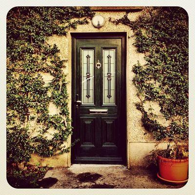Cool Doors ? #earlybirdlove #beautiful_ireland #tara #jj #jj_forum #ireland #hill_of_tara #sunset Sunset Ireland Jj  Tara Earlybirdlove Jj_forum Hill_of_tara Beautiful_ireland