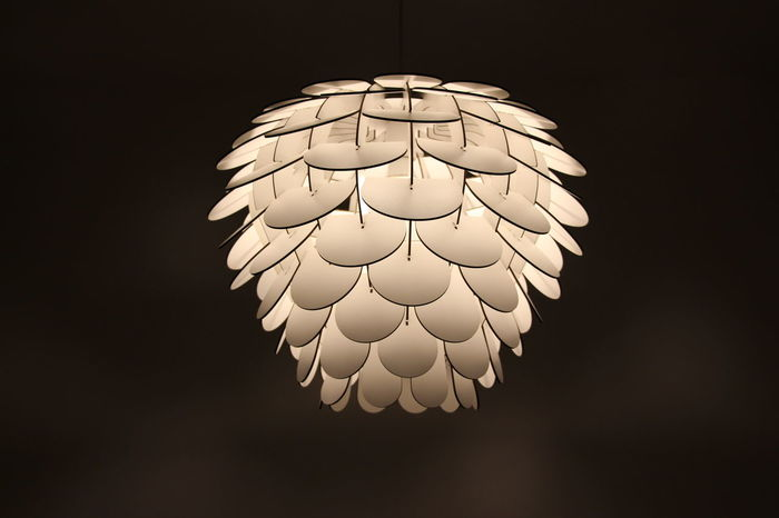Einrichten Furniture Interior Design Lamp Lampe Leuchte Licht Light Living Muster Möbel Pattern Wohnen EyeEmNewHere