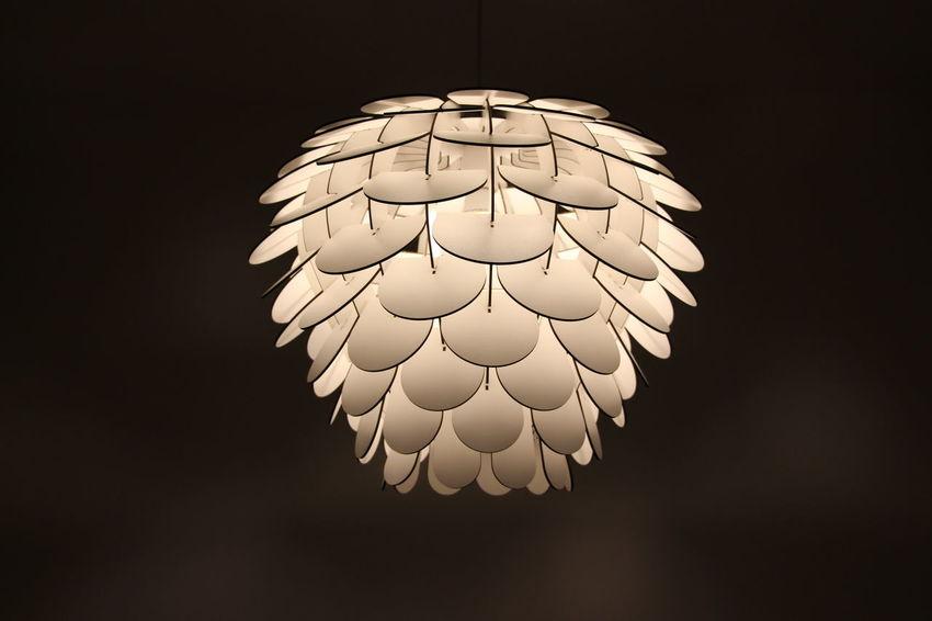 Einrichten Furniture Interior Design Lamp Lampe Leuchte Licht Light Living Muster Möbel Pattern Wohnen EyeEmNewHere