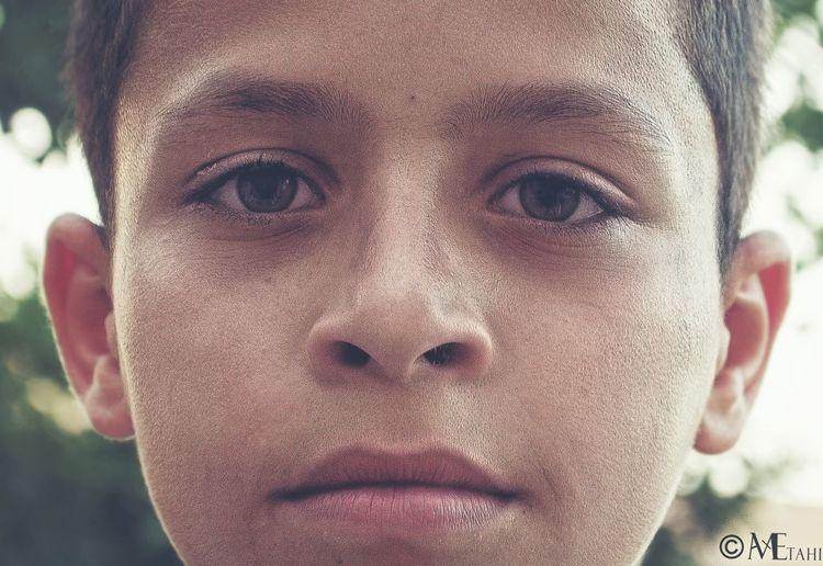 Face Details Fashion Photography Portrait Portrait Of A Friend Portraits Portrait Photography Portrait Of America Portraiture PortraitPhotography Portraitmood Portrait Of A Man  Portrait Of A Child Portrait Of People Portraits Of EyeEm Portraitpage Portraitphotographer PortraitsbySudansh Portrait Of A Stranger Portrait_shots Portrait_perfection Portraits_ig Portraiturephotography Portraitvsco