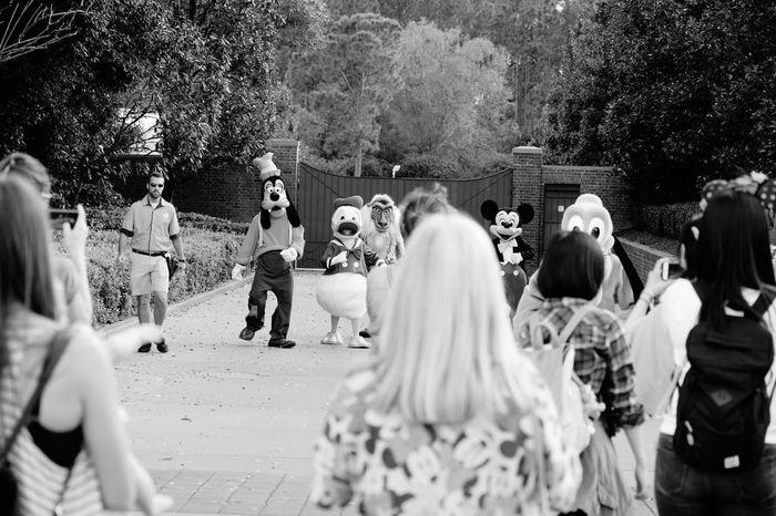 Disney Hooligans Disney DisneyWorld Hooligans Epcot Disney World Mickey