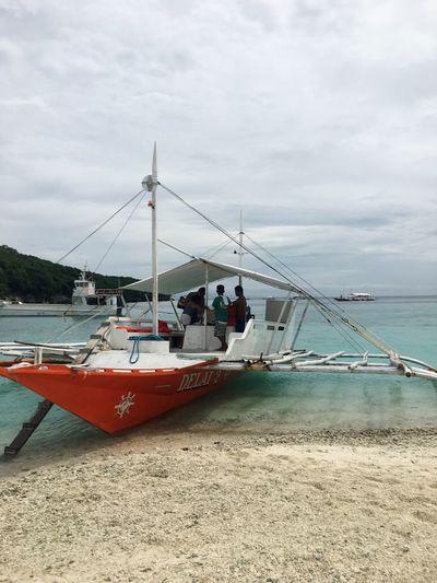Day3 0119 ZippppyTrip Cebu Philippines Sumilon Sumilon Island