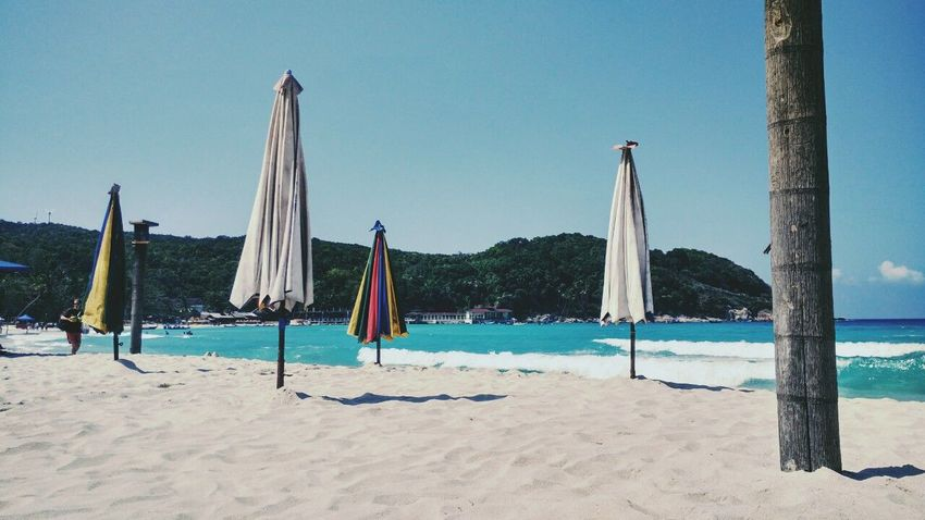 Beach Breathtaking Ocean Relaxing Enjoying Life Sunshine Eye4photography  Holiday