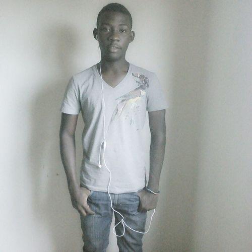 Only Jo' L4l Doubletap Douala  YEMALEH OnlyJo
