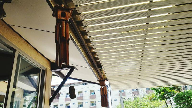 Traveling Thailand Bangkok Resort Transfer View Restaurant Photography Object