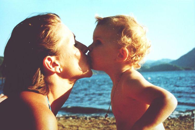 happy mothersday ily