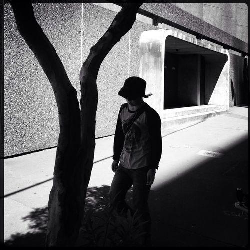 Blackandwhite Streetphoto_bw Streetphotography Hipstamatic