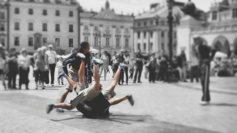 Street Photo Streetphotography Street Art Dancer Breakdance Fun