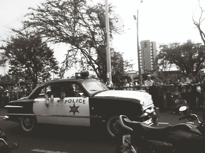 Feria de cali 2016 Cali Police Feria2016 First Eyeem Photo Finding New Frontiers