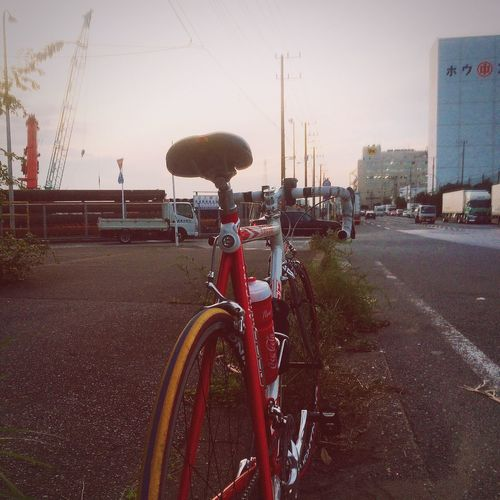 Road Roadbike Cycle Cycling Moser Bicycle IPhoneography Streamzoofamily 😌🎵🚴🏻🎵