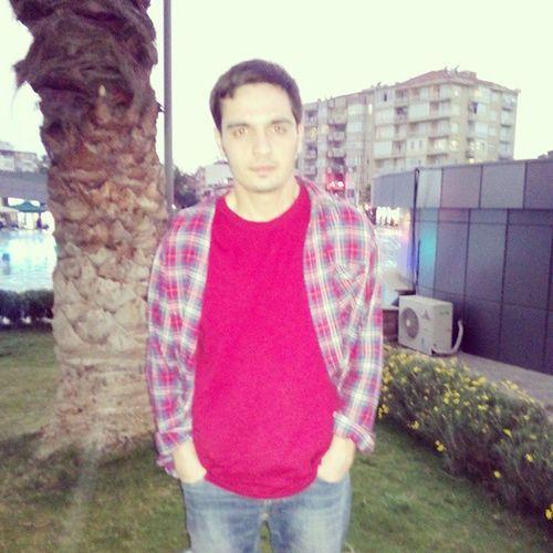 My Friends Murat Ilgar