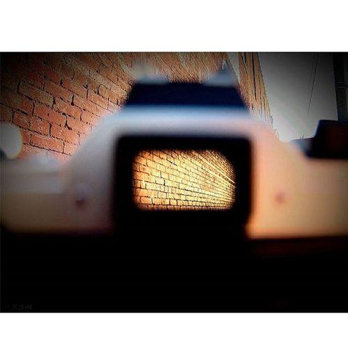 Behind the lens.. . . . . . . . . Lomo Lomography Lomocapture Love film filmisnotdead 35mm camera passion fun sweet cute hot amazing photographer picoftheday photooftheday captureoftheday canon canon16 canonae1 fuji 200speed simple art like like4like follow sponsorme