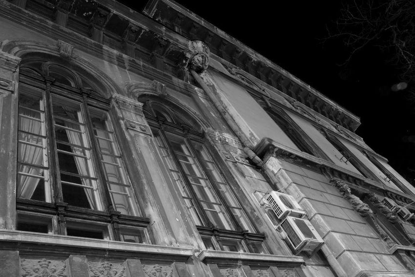 Streetphotography Whiteandblack