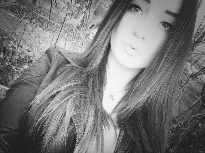 Hqbananqmlqkankllgfzzxvbnmhgg ♥♥