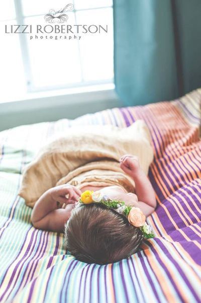 Newborn Lizzirobertsonphotography NewBorn Photography Baby Girl