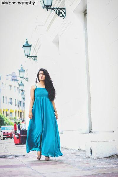 EyeEm Selects Fashionable Portrait Glamour Fashion Photography Fashionblogger Fashionista Fashionphotographer Delhiphotographers Delhi Fashionblog Blogs