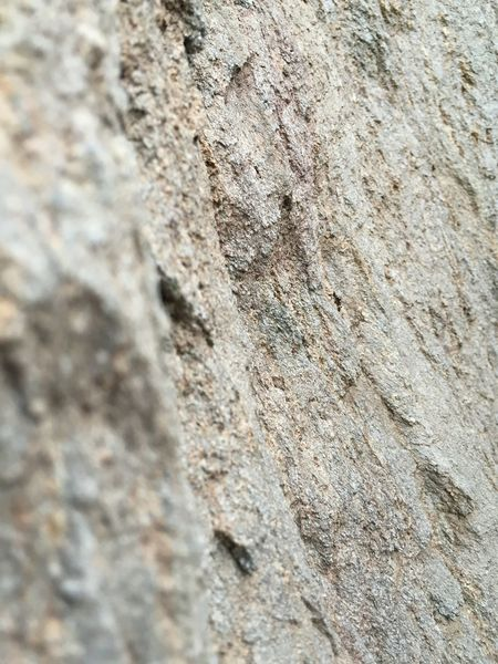 Rock Close-up Cracked Day EyeEm Nature Lover Focus Nature Outdoors Pattern Rock Stone Textured