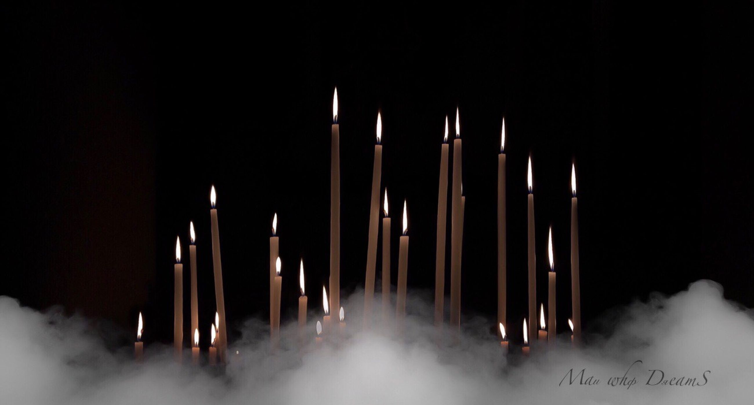 burning, flame, candle, religion, belief, fire, place of worship, spirituality, no people, indoors, large group of objects, fire - natural phenomenon, heat - temperature, studio shot, motion, nature, architecture, incense, building, black background, matchstick