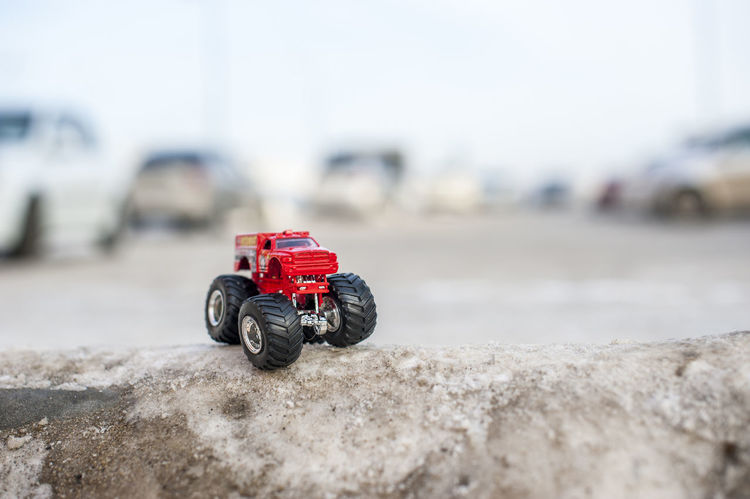Close-up Day Land Vehicle Mode Of Transport No People Outdoors Selective Focus Tire Toy Toy Car Transportation