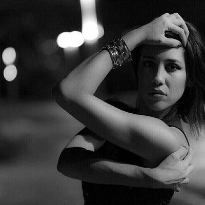 Canon 5dmarkll Modelo Bella Bonita Mujer Musculo Fotografo Foto Arte Tdt Sesion Woman