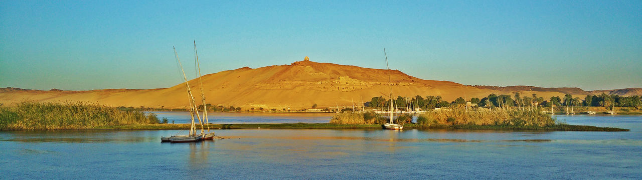 Cruise Ship Green Island Love Nature Morning Sky Nature_collection Nile Nile River Sand Egypt Upper Egypt  Nature Photography Cruise Water Sky Beautiful Sky Beautiful Nature Beautiful Day Naturelovers Cruise Ship Photos