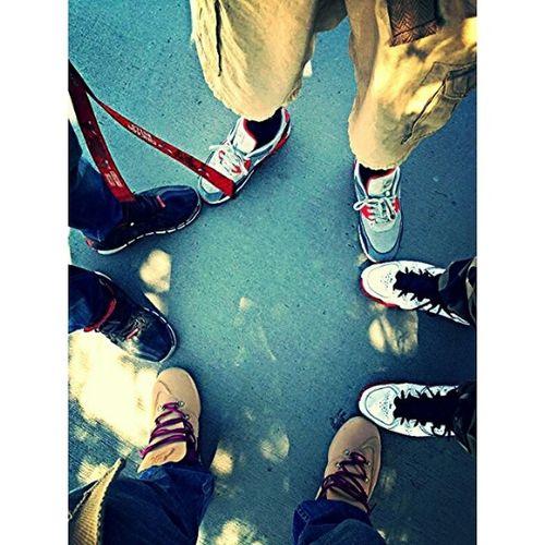 Droses Airmax Jordans KDs