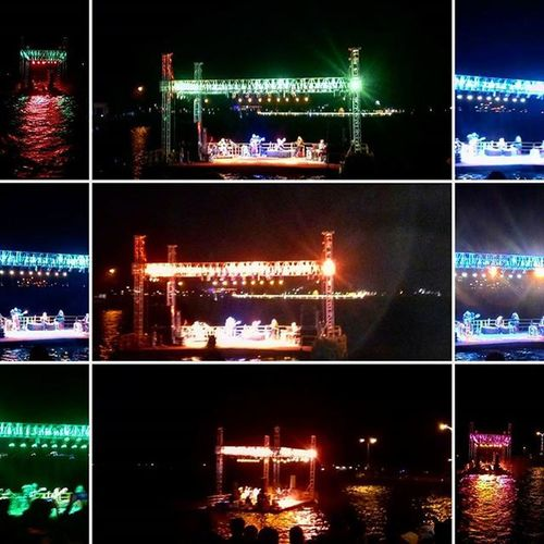 PREM JOSHUA || BAND PERFORMANCE || FATEHSAGAR || NIGHT SHOW || MOBILE SHOTS Lights Amazinglights Floatinglights MesmerizingLights Layots Udaipur UdaipurLakeFest Nightshow BandPerformance PREM_JOSHUA India_clicks OsumFun Instasnaps LenovoK3Note LakeFestSession 2ndday AmazingPerformance Fatehsagar InstaAmaze Picoftheday UdaipurFun Udaipurlove Udaipurlakecity Udaipurities UdaipurBlogs SweetUdaipur UnseenUdaipur