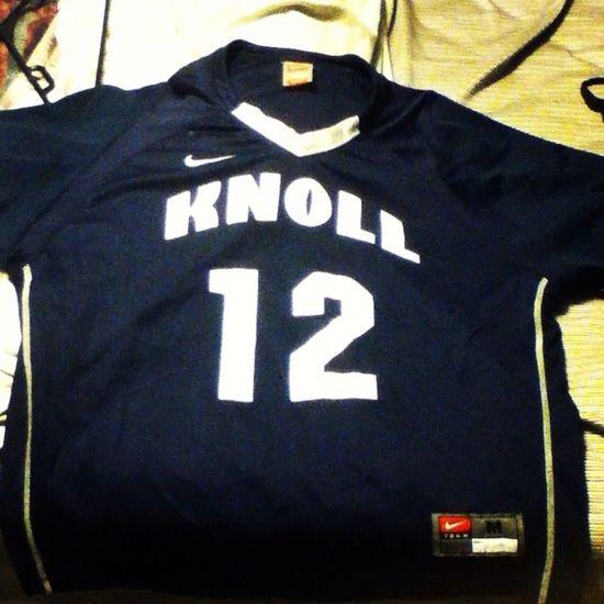 #Lacrosse #Turnup #WhiteKnoll #Lax #Senior #12