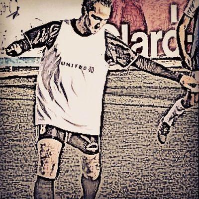 UnitedCup Uca Amoelfutbol Adidas Predator ⚽✌