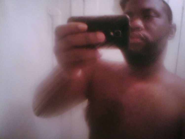 FRESH OUT THE SHOWER Chillin Fresh Out The Shower Fresh Out