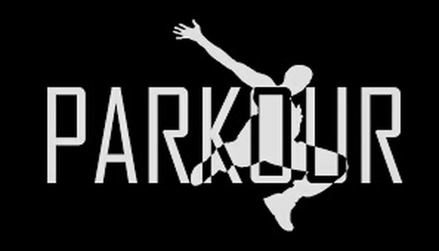 "Subscribe on youtube ""Brock Rivet"" Parkour Flips"
