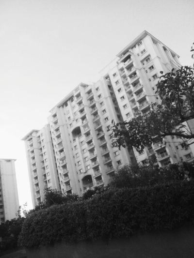 EyeEm Best Shots - Black + White Blackandwhite Photography Architecture Class Sky